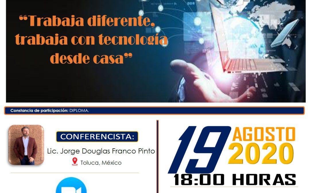 conferencia 19.08.2020