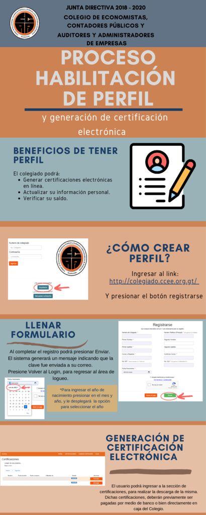 thumbnail of Proceso habilitación perfil CCEE